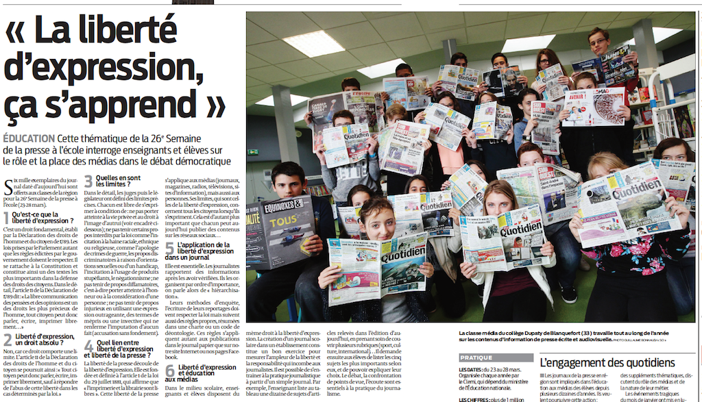 article_sud_ouest_2015