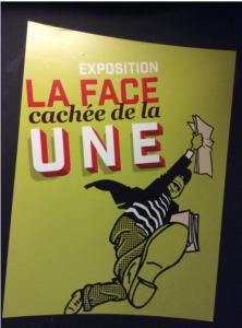 Expo_unes_2016