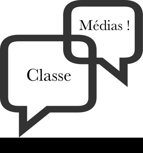 logoclassemedia2