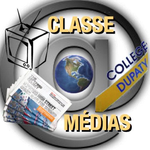 cropped-logo_classe_medias-.jpg