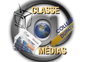 logo_classe_medias