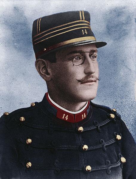 Alfred_Dreyfus_(1859-1935)